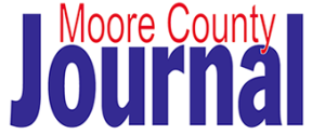 Moore County Journal