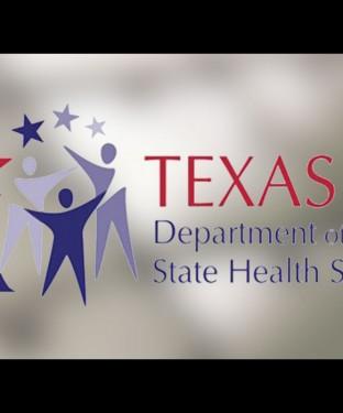 Legal-Resource-Center-DSHS-logo-1024x518