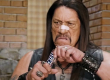 danny-trejo-snickers-hed-2015.0.0