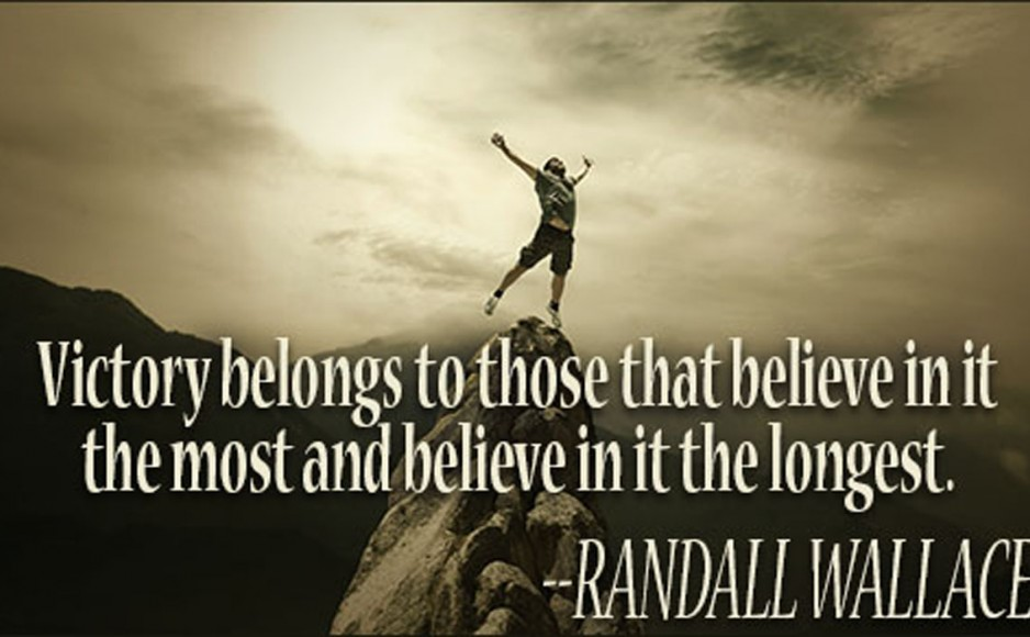 victory_quote