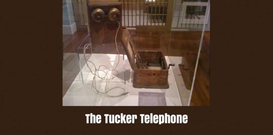 TuckerTelphoneArt
