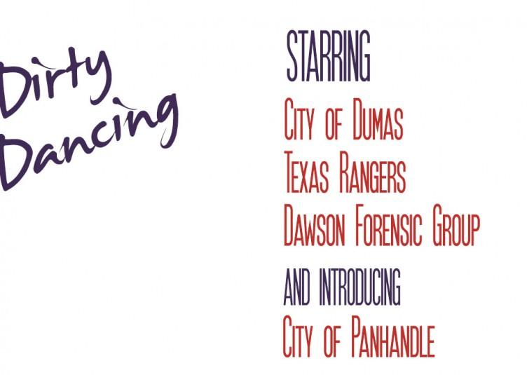 DirtyDancing